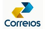 cl_correios