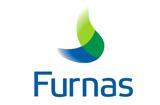 cl_furnas